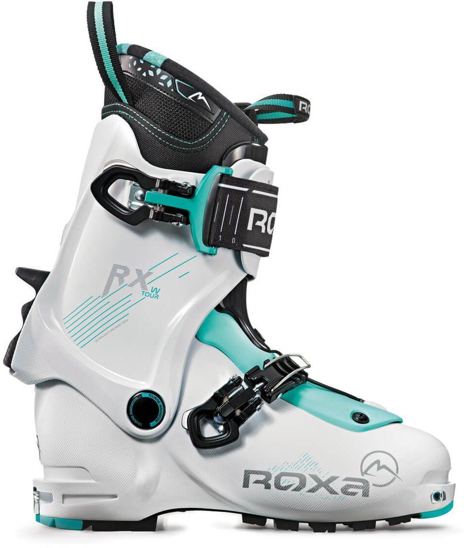 RX TOUR W