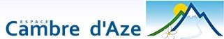 Fotografía del logotipo de Cambre D'aze