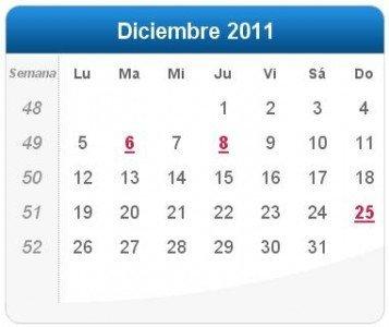 Cuantos dias tiene el ano