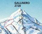 Cerler abre las pistas de Gallinero