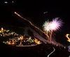 Baqueira abrirá 70 kilómetros para estas navidades