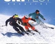Una revista gratuita