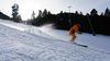 Masella sigue jugando su propia liga: 43 km para esquiar en Navidad