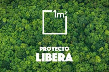 La RFEDI se une a los proyectos Green Sport Flag y Libera