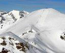Sobrevolando Boí Taull Nevado [VÍDEO]