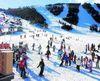 La Escuela de la Vall de Boí renuncia a Ski Pallars