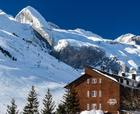 Candanchú te invita a un dia de esquí