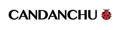 Candanchú Logo