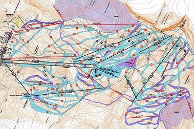 El PP se queda con Cetursa para poder ampliar Sierra Nevada