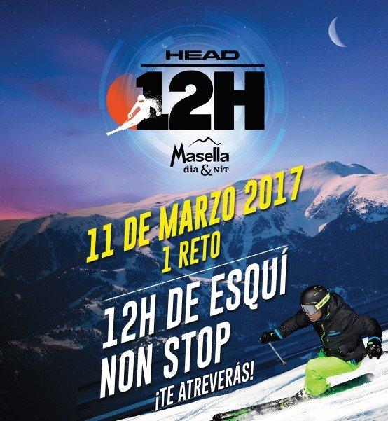 Head 12h