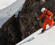 Próximos eventos Telemark en España