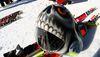 Los esquiadores más rápidos del planeta se medirán en Grandvalira