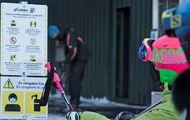 Las estaciones de esquí de FGC cuentan con un segundo certificado de prevención del COVID