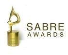 Grandvalira opta a los Sabre Awards 2015