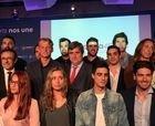 Nace Laliga4Sports para dar visivilidad al deporte español