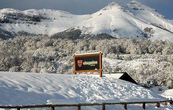 Cerro Chapelco abrirá con remontes a cotas más altas