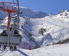 La Venta Nocturna de Nevados de Chillán ahora en Talca