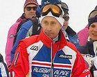 Putin viaja a Guatemala para respaldar la candidatura de Sochi