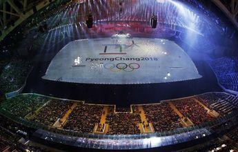 Corea del Sur quiere organizar los Juegos con Corea del Norte