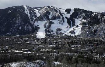 Colorado roza su record histórico de días de esquí vendidos