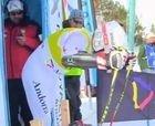 Notable refuerzo de la Federación Andorrana de Esquí