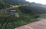 Pretemporada 2 - Bicicleta de montaña por San Isidro, Fuentes de Invierno y alrededores