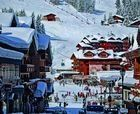 Courchevel cambia de nombre