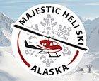 Análisis TOP HELI-SKI en Canadá y Alaska