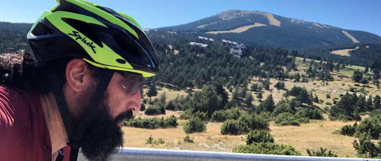 Bici, Esquí y Recuperación económica