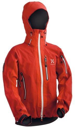 Haglofs Q Jacket