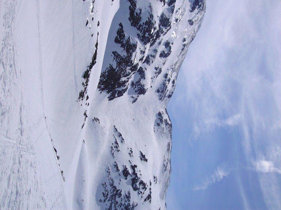 Tubo del Toneo 16-03-2005 Fuentes de Invierno