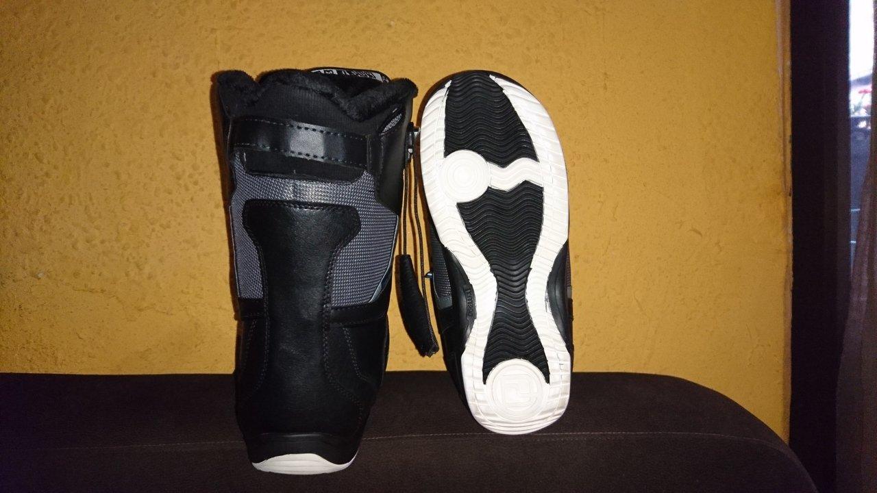 deeluxe boots