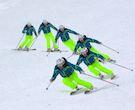 Rf. Técnicas: Un sencillo truco para mejorar nuestro esquí, caminar nuestras curvas