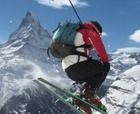 Zermatt, la joya de la corona