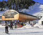 Vallnord mantiene el descuento en su forfait de temporada de esquí