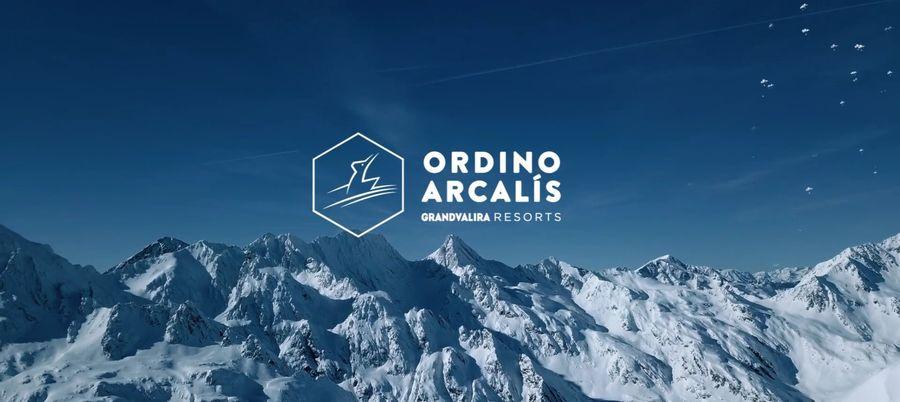 Ordino Arcalís GV Resorts