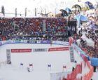 La RFEDI muestra un total apoyo a los Juegos Olímpicos en Pirineus-Barcelona 2039