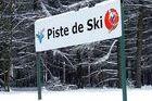 Esquiar en Bélgica
