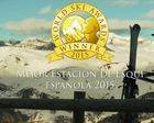 Cerler vuelve a ser la mejor estación de España en los World Ski Awards