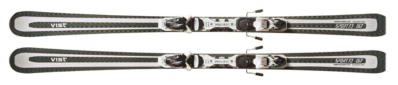 SPORT 73 BLACK-WHITE