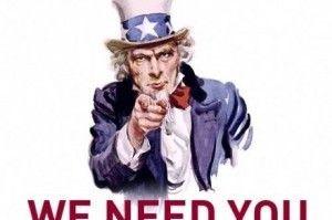 Necesito vuestra ayuda!