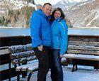 ¿Por que se vuelve a Dolomitas? Diciembre 2011