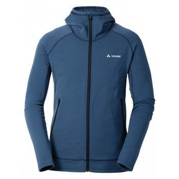 VAUDE, pionero en Polartec® Power Wool