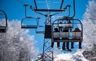 Los remontes de esquí en España donde estarás más minutos viajando
