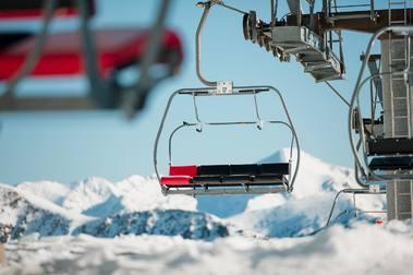 Andorra espera poder abrir sus estaciones de esquí el próximo 2 de enero
