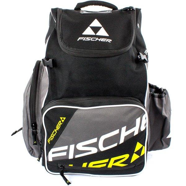 48e0c628491d Рюкзак Fischer Race ...