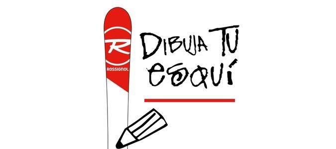 Rossignol crea el esquí de tus sueños