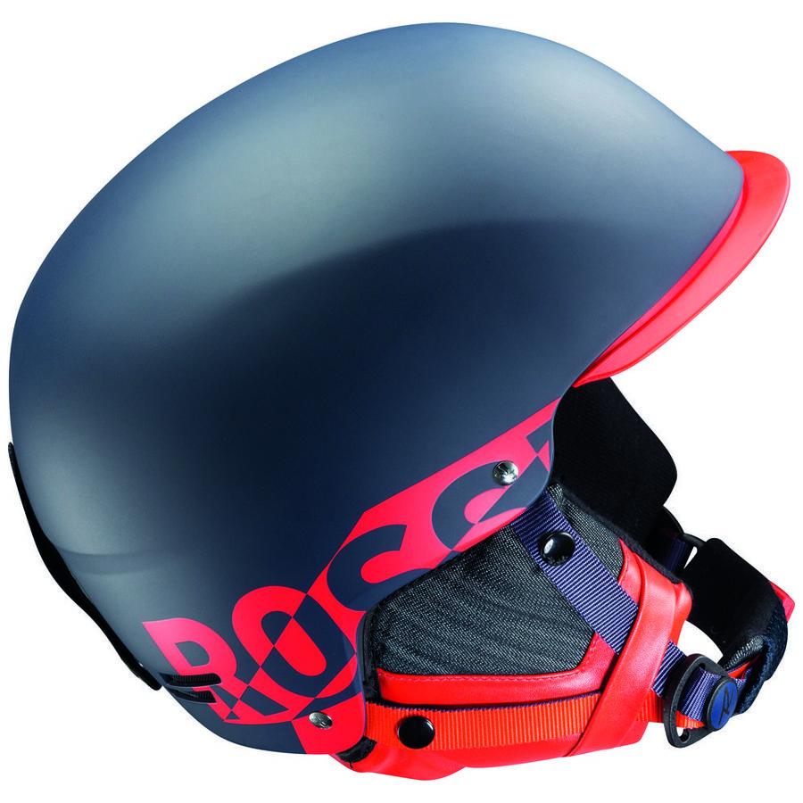 casco freeride