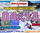 04x13 Viajar a Kitzbühel, Javi Lliso hace historia, repaso a los WWMG y más!!