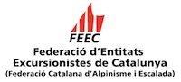 Federació d'Entitats Excursionistes de Catalunya (FEEC)